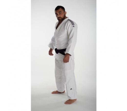 e20495454 Judoshop   Ippon-shop