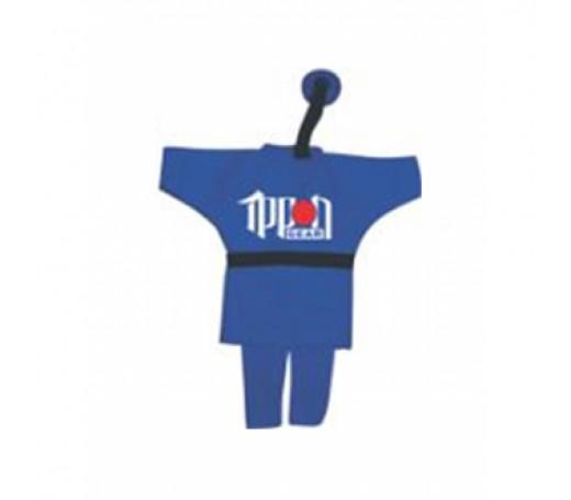 Judoshop  e668cb49a9